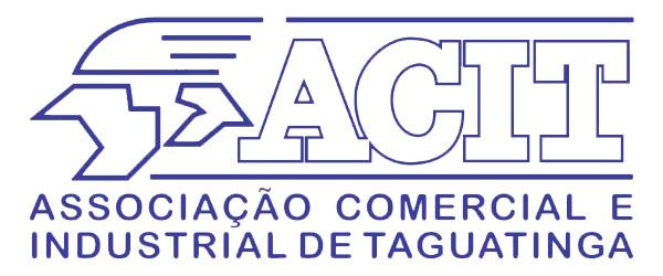 ACIT - Associação Comercial e Industrial de Taguatinga
